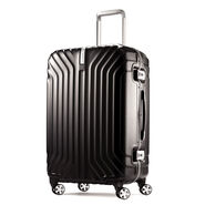 "Samsonite Tru-Frame Collection 25"" Spinner"