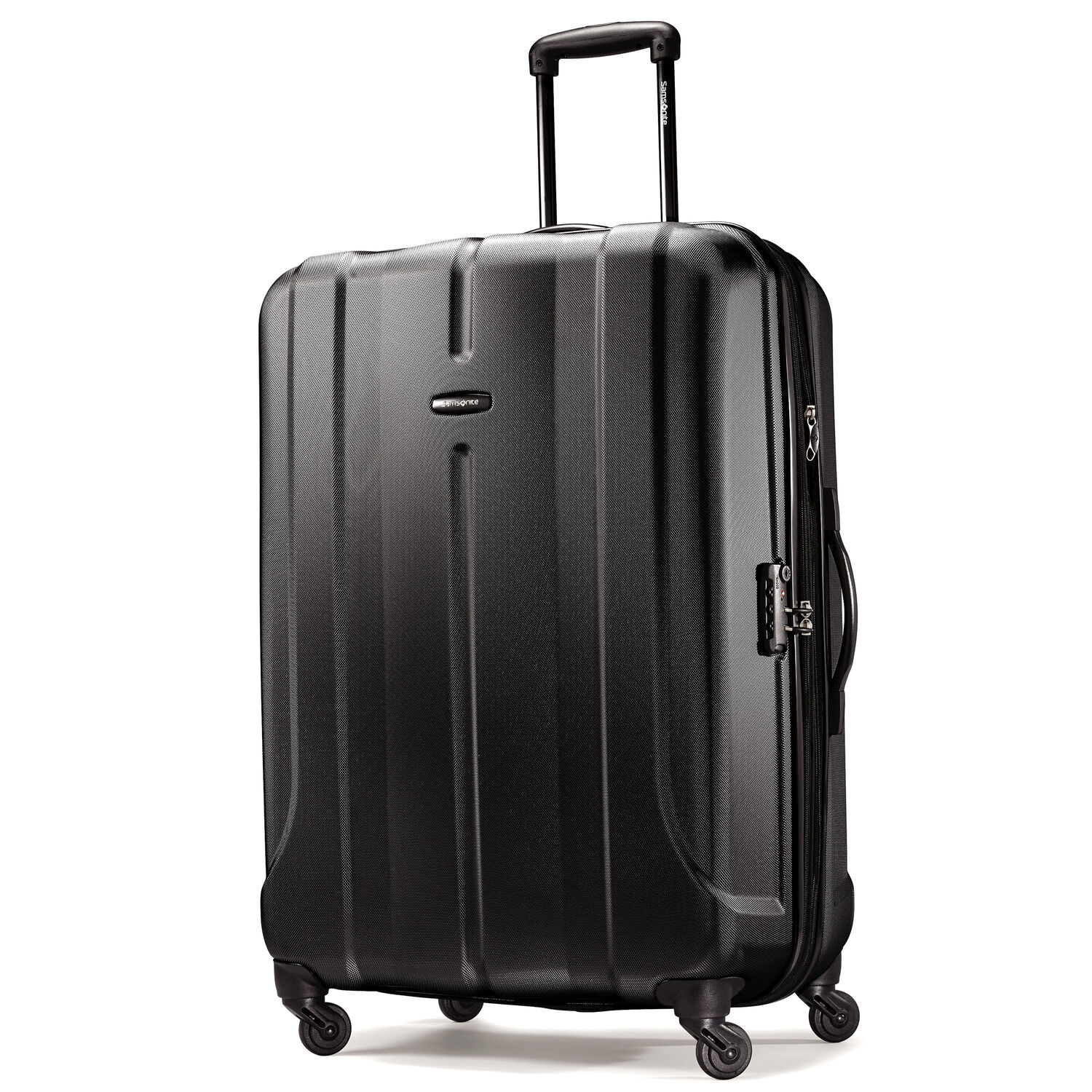Samsonite Fiero 28 Quot Spinner