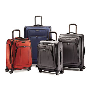 Samsonite DK3 Collection in the color .