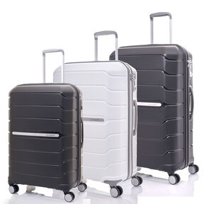 Samsonite Freeform Collection in the color .