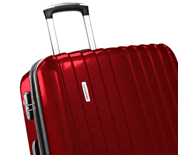 Special MLK Day Special - Shop Luggage Now