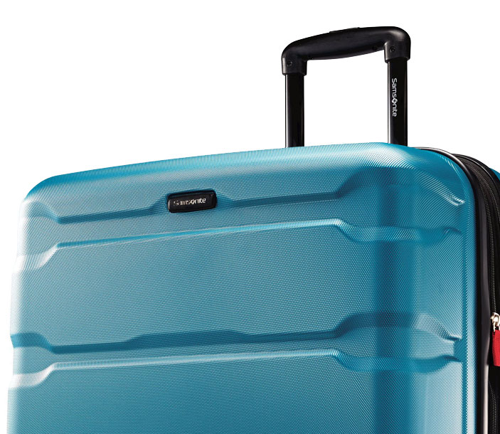 Special Limited Time Offer - Shop Luggage Now