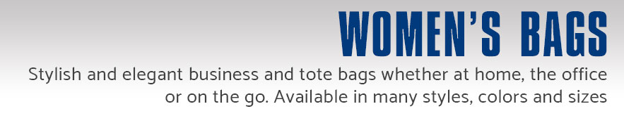 Samsonite Women's Bags. Stylish and elegant business and tote bags whether at home, the office or on the go. Available in many styles, colors and sizes. Shop Now.