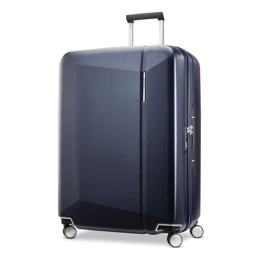 bc11fc3d6d Samsonite - Durable & Innovative Luggage, Business Cases, Backpacks ...