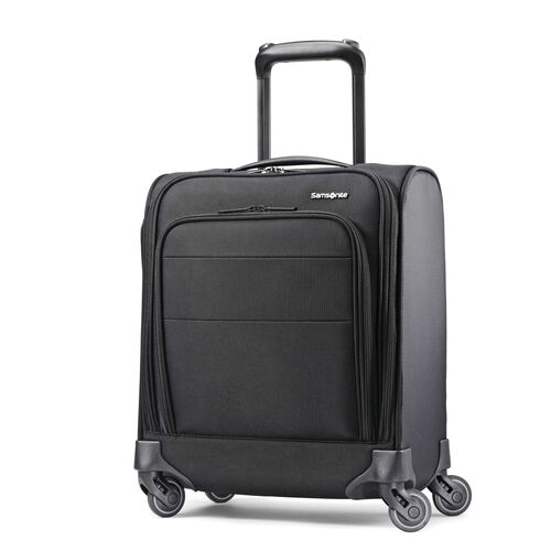 Samsonite - Durable   Innovative Luggage, Business Cases, Backpacks ... 63b8c9f1f8