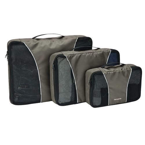 Samsonite - Durable   Innovative Luggage 96e09f267fbe0