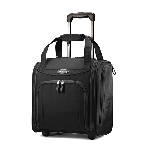 8f6c7d52bb5a Samsonite Large Rolling Underseater