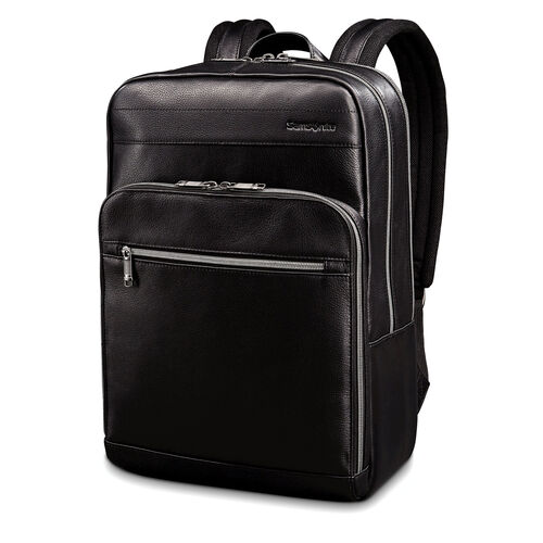 Samsonite - Durable   Innovative Luggage, Business Cases, Backpacks ... 8294fd6af9