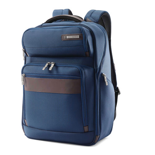 Samsonite - Durable   Innovative Luggage 2a86fe7041