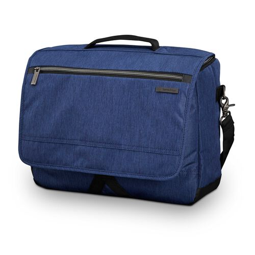 Samsonite Durable Innovative Luge Business Cases Backpacks Travel Accessories Com