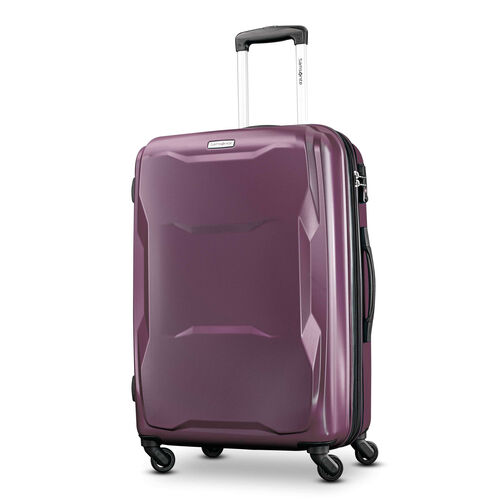 f72662aab52 Samsonite - Durable   Innovative Luggage