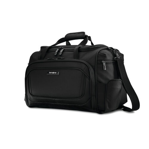 new arrival 7cd54 05695 Silhouette 16 Travel Tote