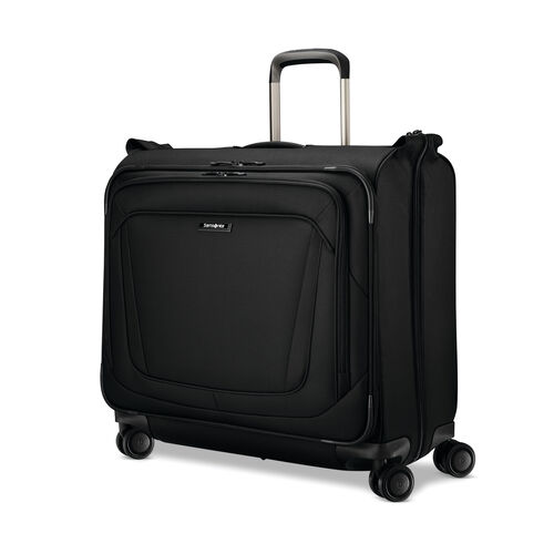 5c3a0f218a Samsonite - Durable   Innovative Luggage