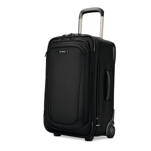 34b60092ab Silhouette 16 Expandable Wheeled Carry-On