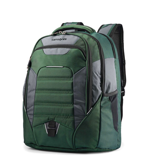 Samsonite Durable Innovative Luggage Business Cases Backpacks