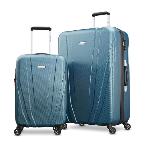 145d982921d0a Samsonite - Durable   Innovative Luggage