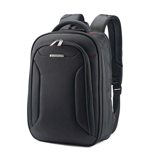 006d7f679f1 Samsonite - Durable   Innovative Luggage, Business Cases, Backpacks ...