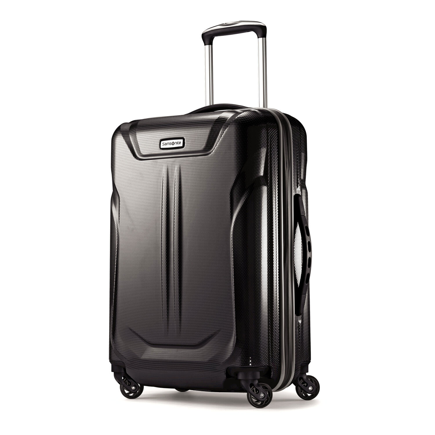 Samsonite Lift2 21