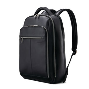 Backpacks | Shop Fashion & Business Backpacks by Use, Size