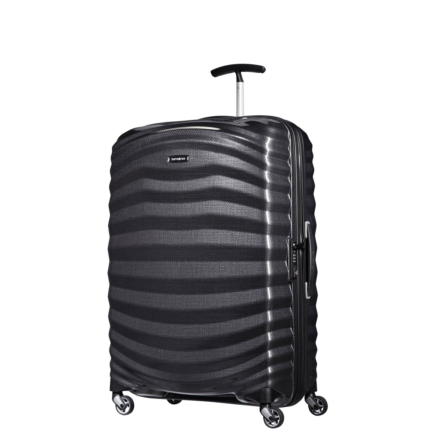 Image result for samsonite light shock 28