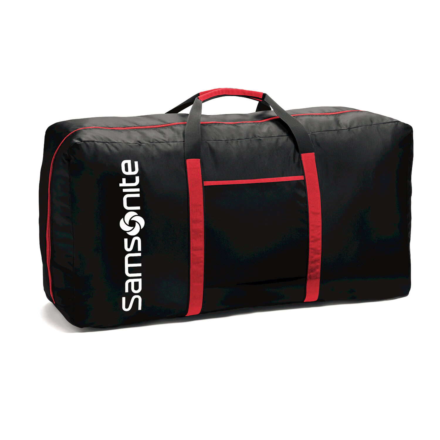 e0faca769edc Samsonite Tote-A-Ton Duffle Bag in the color Black.