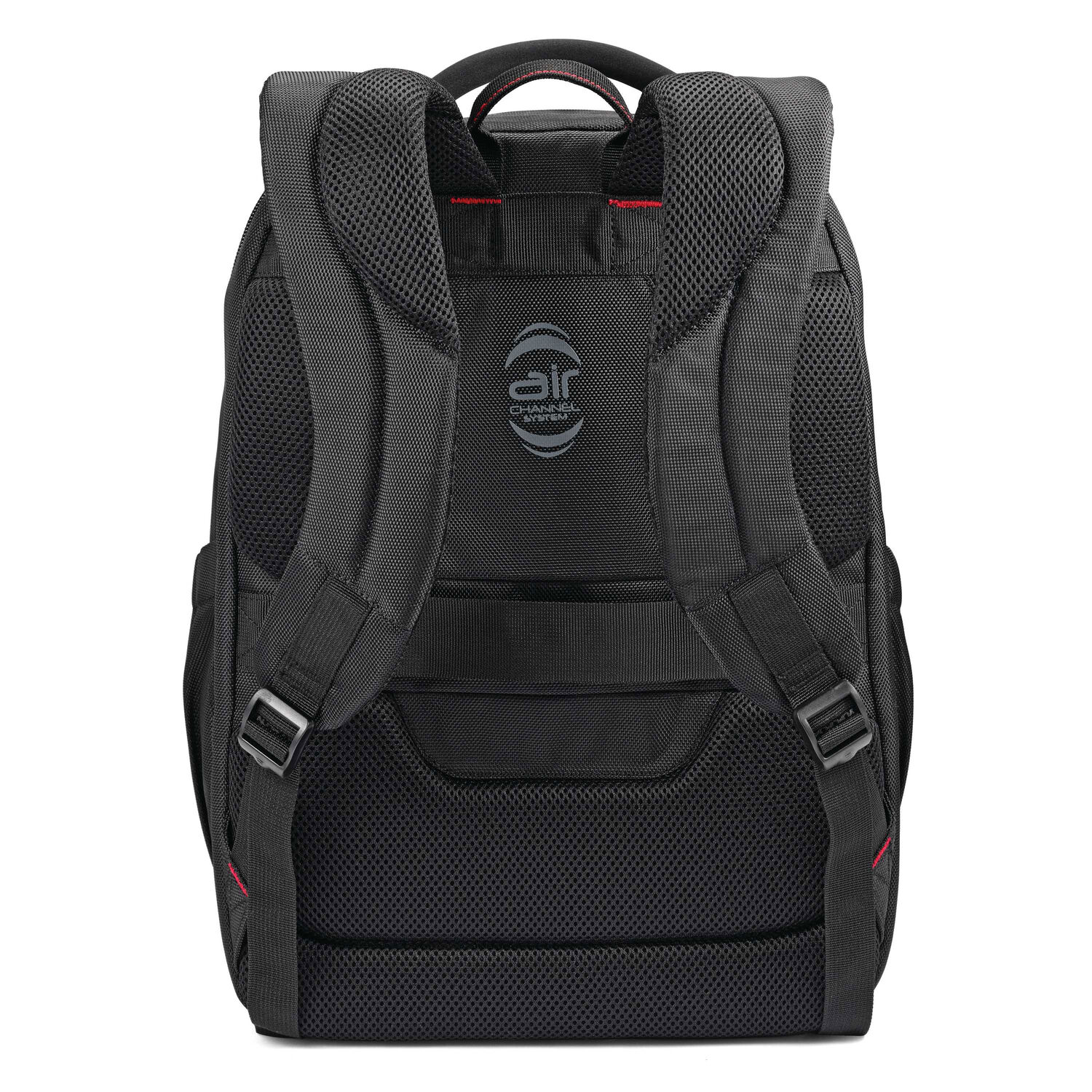 a0754c6fdc1 Samsonite Xenon 3.0 Large Backpack in the color Black.