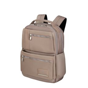 "Samsonite Openroad Chic Laptop Backpack 14.1"" in the color Rose."