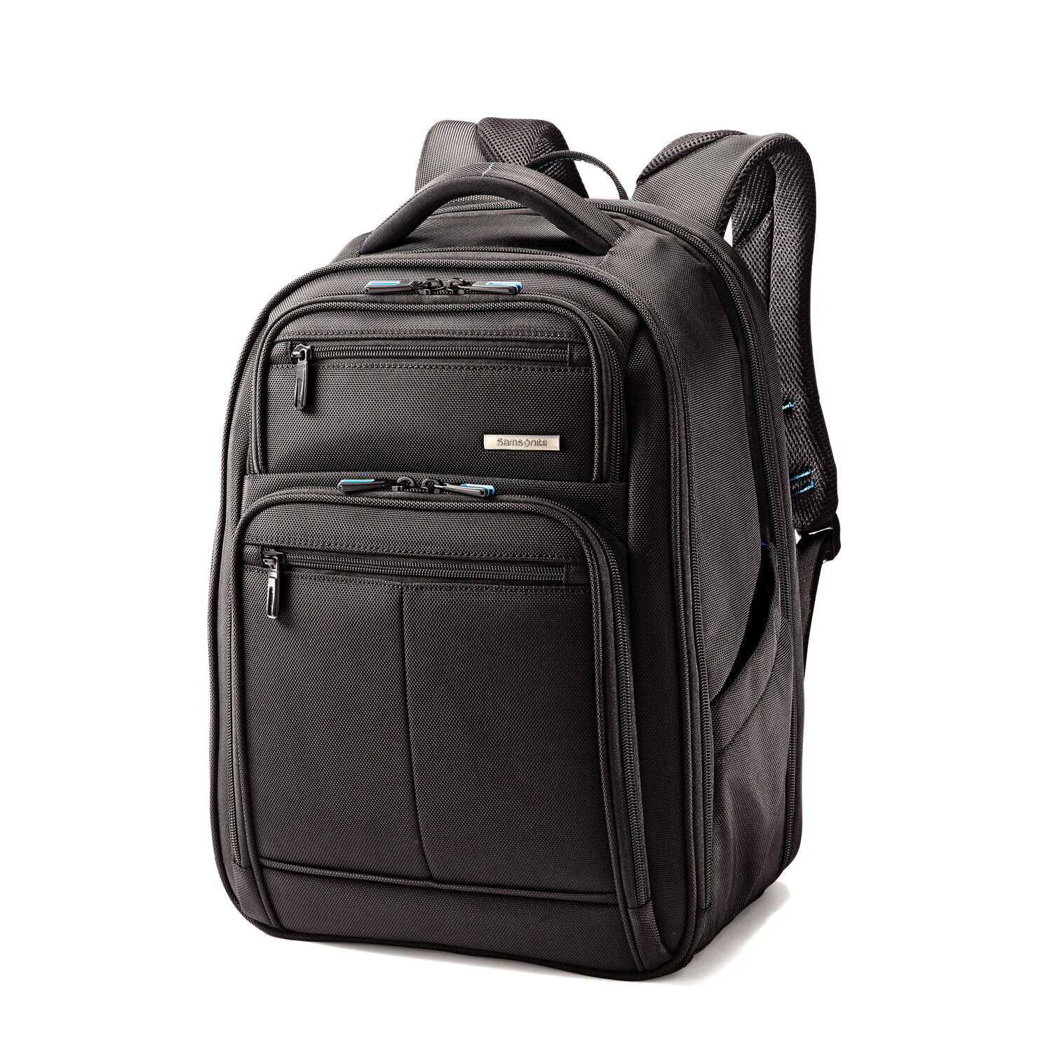 Best Business Travel Backpack Carry On