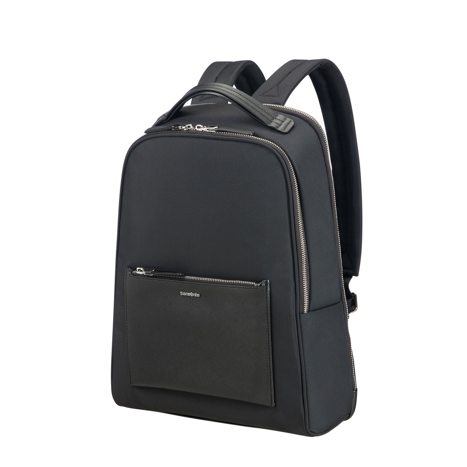 Samsonite Zalia Backpack 14.1\