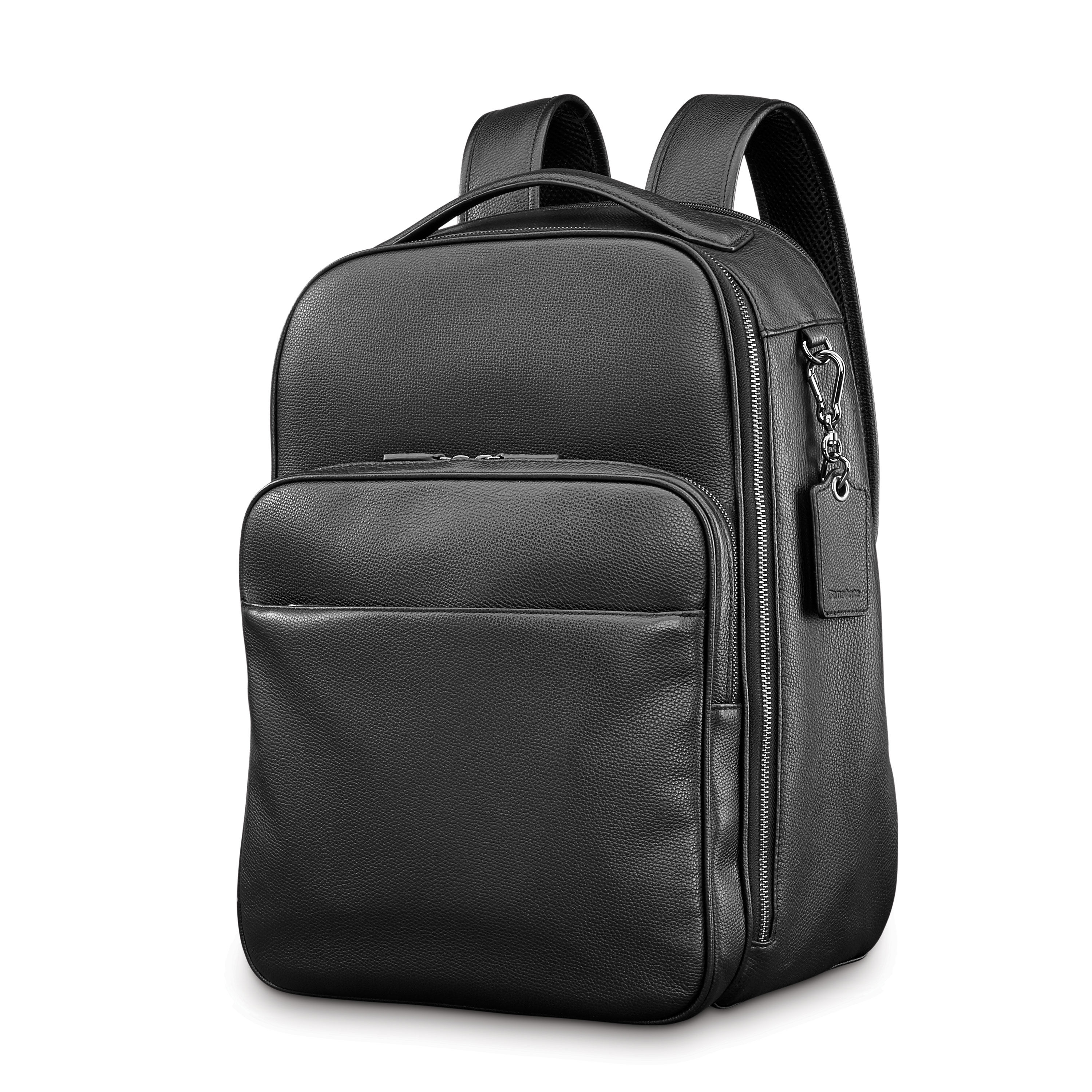Luggage & Bags High Quality Seventeen 17 Luminous Backpack Rucksacks Student School Travel Bags Daypack Laptop Bag