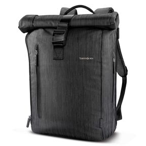927f7752bcb0 Laptop Backpacks - Travel and Business Bags