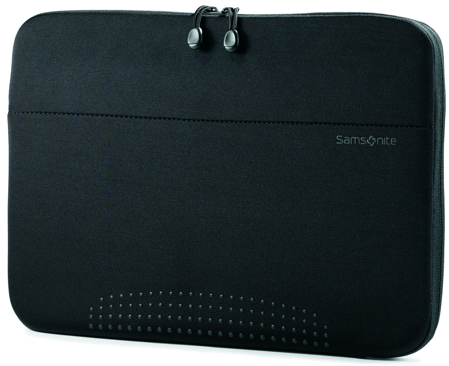 Samsonite Aramon NXT 15.6 Laptop Sleeve