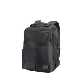 Samsonite CityVibe Laptop Backpack in the color Black.