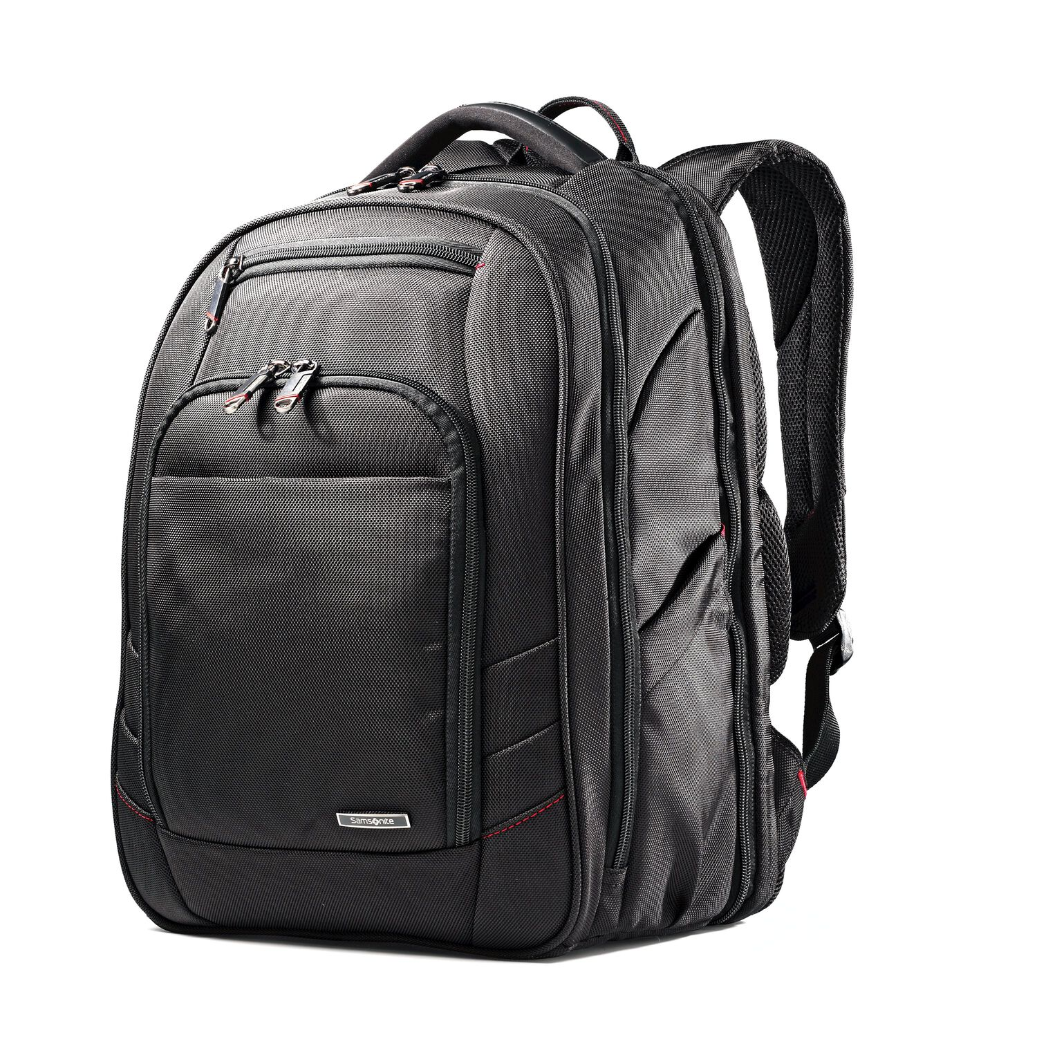 4359cd290de7 Samsonite Xenon 2 Checkpoint Friendly Laptop Backpack
