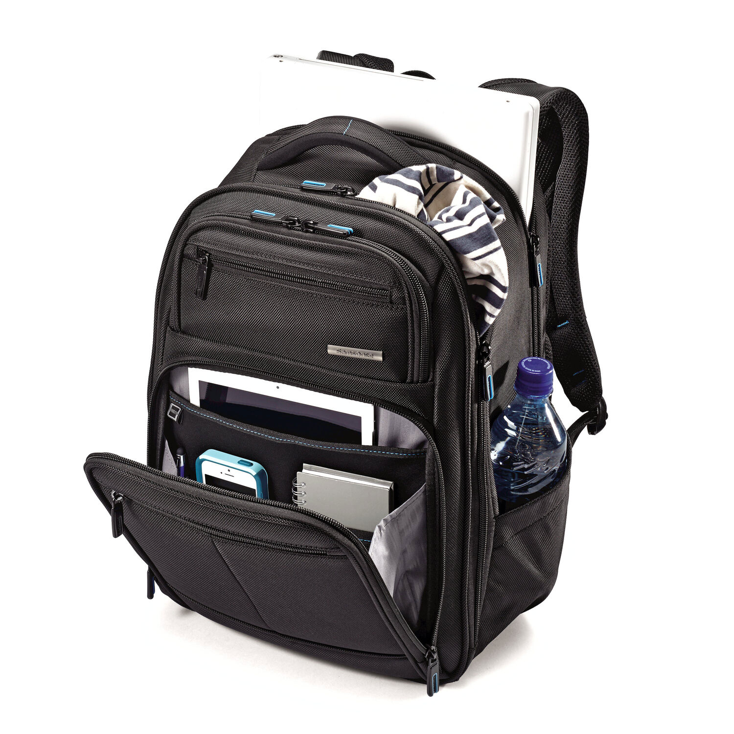 Best Computer Travel Backpack