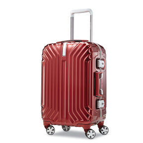 c1a4a61df265 Carry-On Luggage - Bags and Baggage