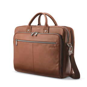 b0bd7873cff9 Briefcases | Leather Briefcases & Business Bags | Samsonite