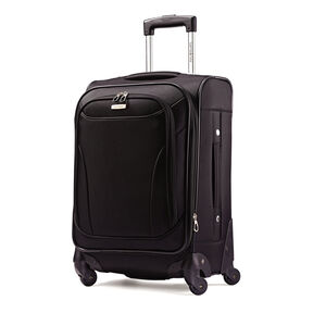 samsonite outlet samsonite