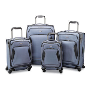 Samsonite Armage Collection in the color .