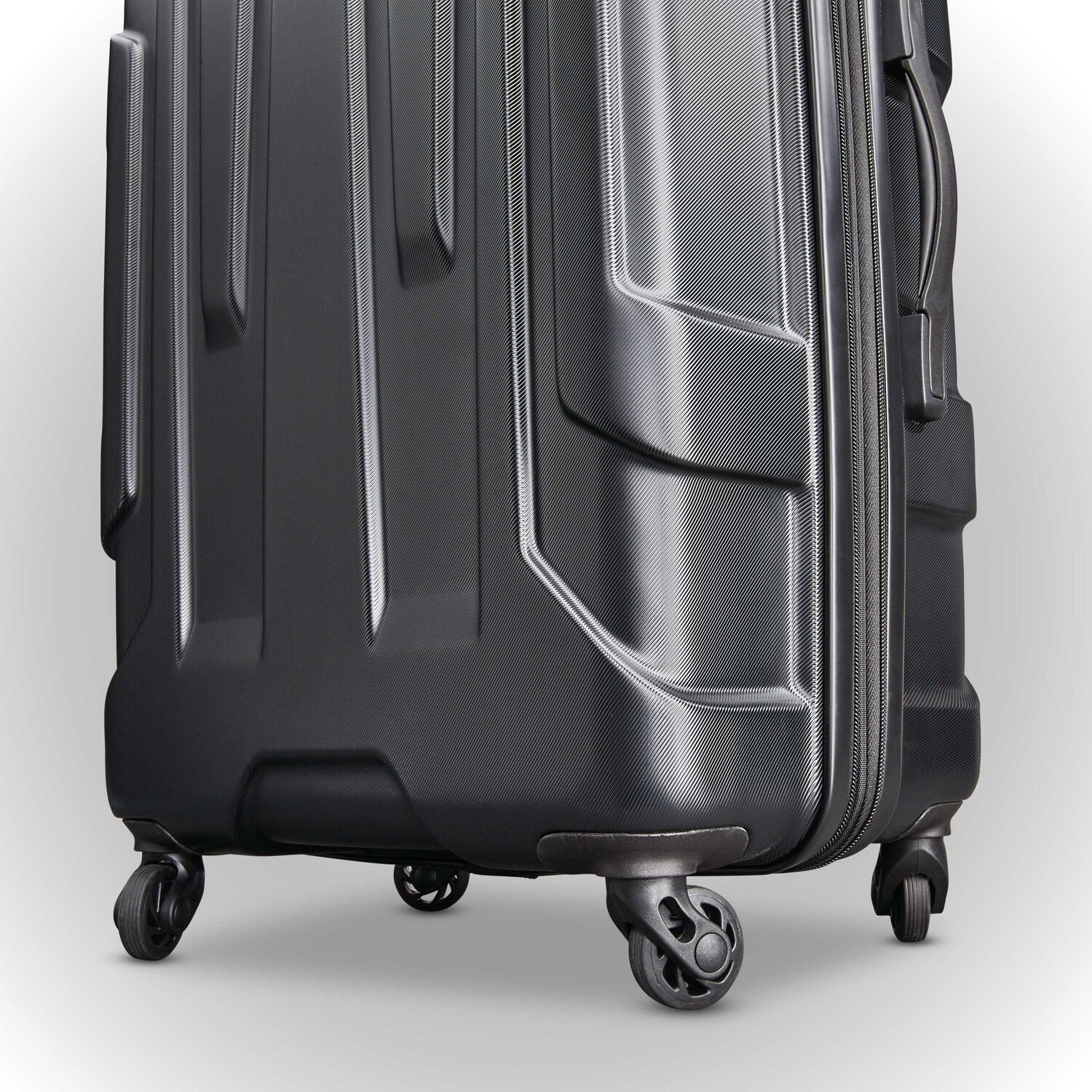 "f36664060 Samsonite Centric 20"" Spinner in the color ..."