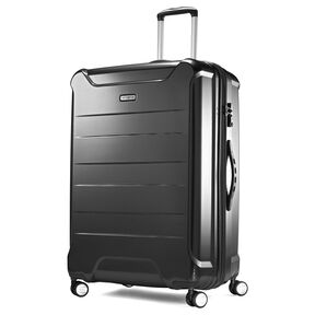 "Samsonite On Air 2 Hardside 29"" Spinner in the color Charcoal."