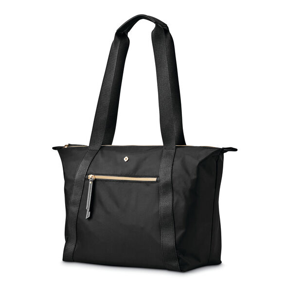 Samsonite Mobile Solution Classic Carryall in the color Black.