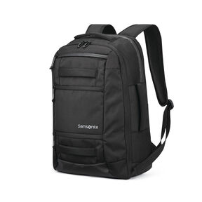 2dc2f7f8ec9d Backpacks | Shop Fashion & Business Backpacks by Use, Size, Color ...