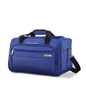 Samsonite Advena Travel Tote in the color Cobalt Blue.