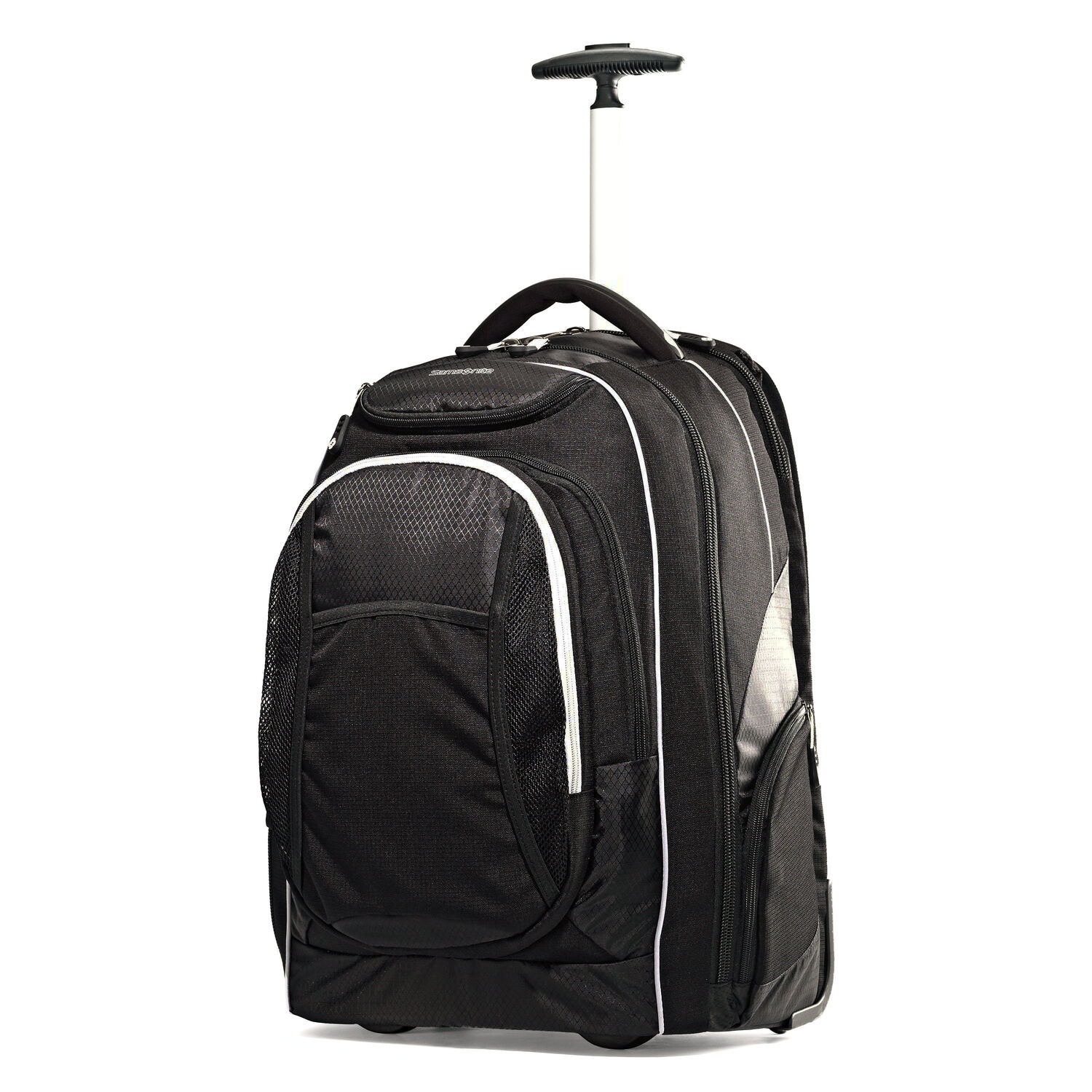 2ca90ec9be Samsonite Tectonic 21