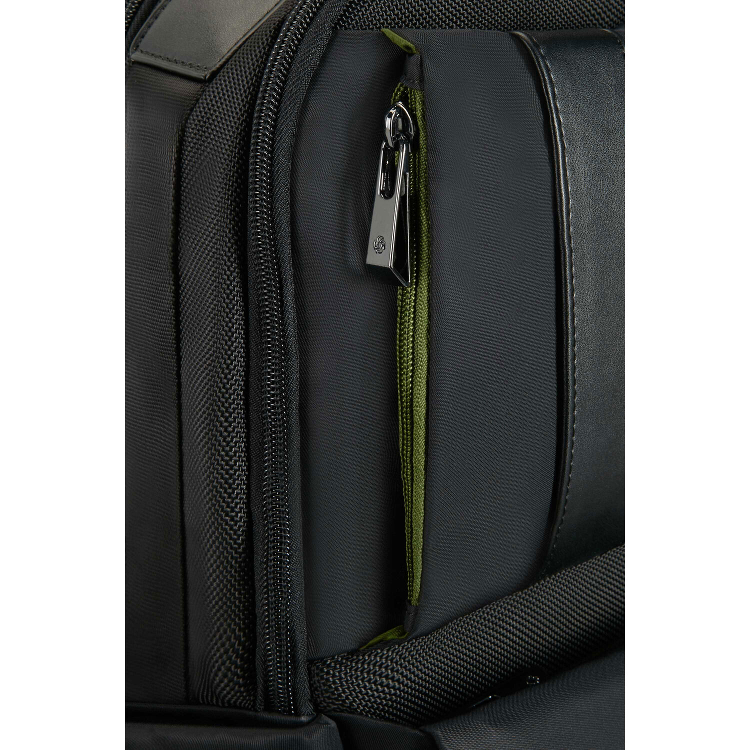 958e99483b27 Samsonite Openroad 15.6 quot  Laptop Backpack in the color Jet ...