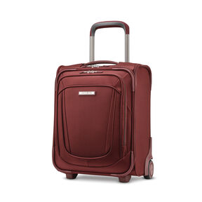 5a4483251ffa Samsonite Silhouette 16 Underseat Wheeled Carry-On