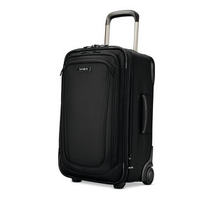 Carry On Luggage Bags And Baggage Samsonite