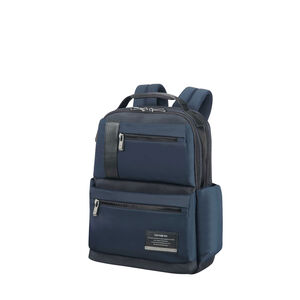"Openroad 14.1"" Laptop Backpack in the color Space Blue."