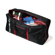 Samsonite Tote-A-Ton Duffle Bag in the color Black.